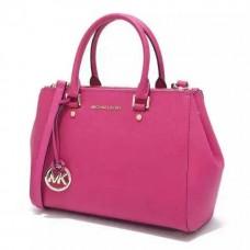 Женская сумка MK-3027BP - Royalbag Фото 2