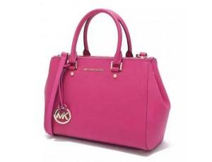 Женская сумка MK-3027BP - Royalbag