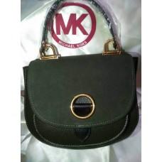 Женская сумка MK-3033GR - Royalbag Фото 2