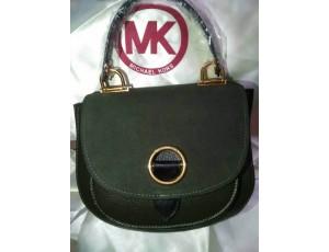 Женская сумка MK-3033GR - Royalbag