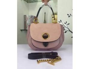 Женская сумка MK-3033LP - Royalbag