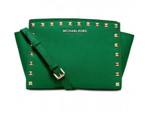 Женская сумка MK-3070GR - Royalbag