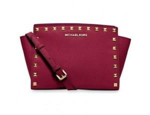 Женская сумка MK-3070R - Royalbag