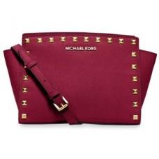 Женская сумка MK-3070R - Royalbag Фото 2
