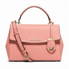 Женская сумка MK-8818P - Royalbag Фото 2