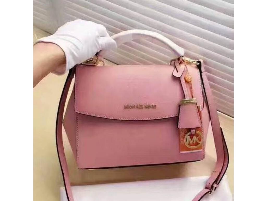 Женская сумка MK-8818P - Royalbag
