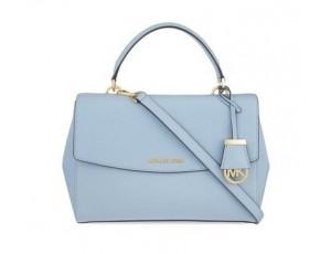 Женская сумка MK-8818SB - Royalbag