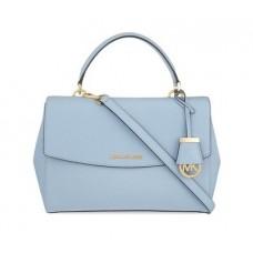 Женская сумка MK-8818SB - Royalbag Фото 2