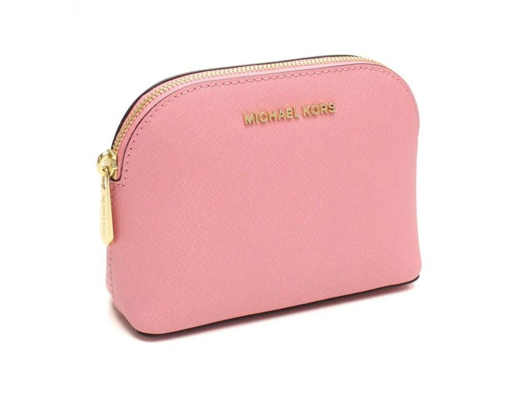 Женская сумка MK-8910P - Royalbag Фото 1