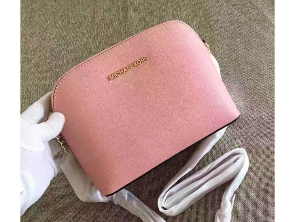 Женская сумка MK-8910P - Royalbag