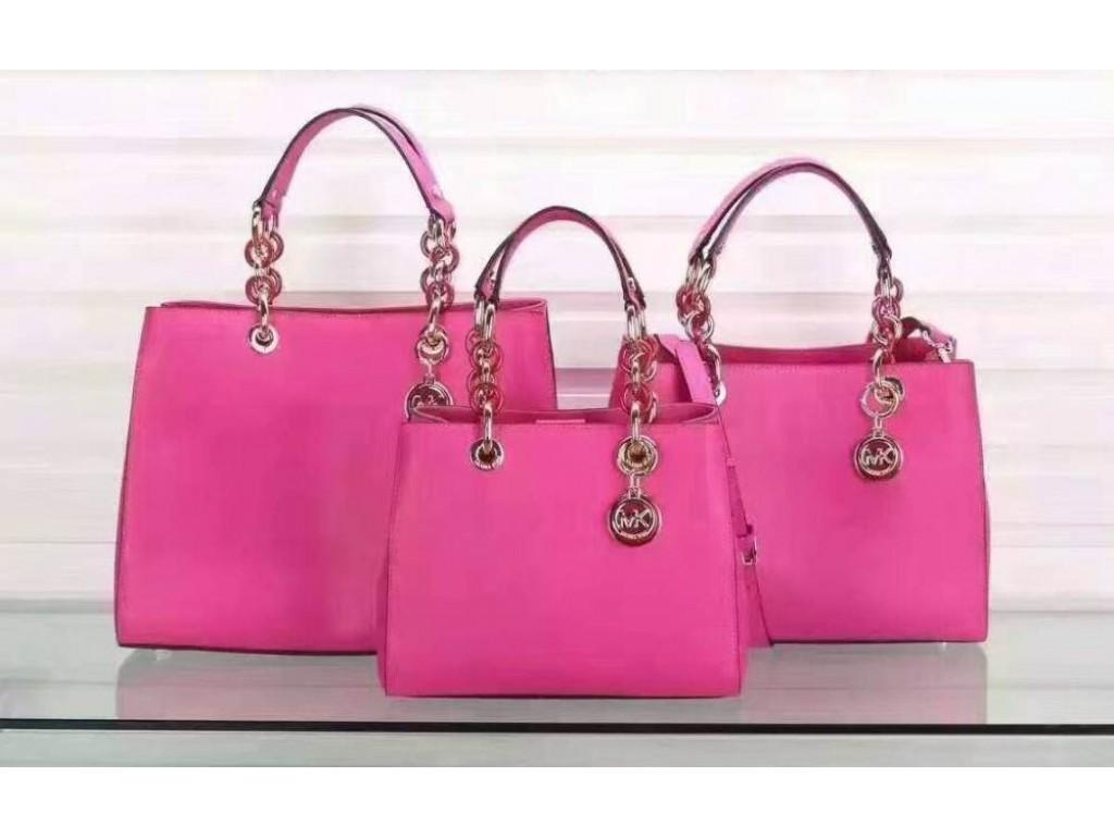 Женская сумка MK-8919BP - Royalbag