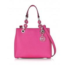 Женская сумка MK-8919BP - Royalbag Фото 2