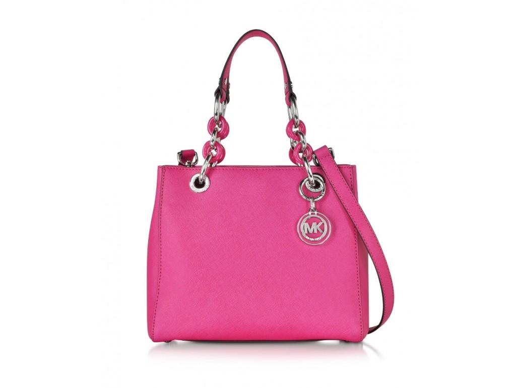 Женская сумка MK-8919BP - Royalbag Фото 1