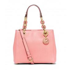 Женская сумка MK-8919PP - Royalbag Фото 2