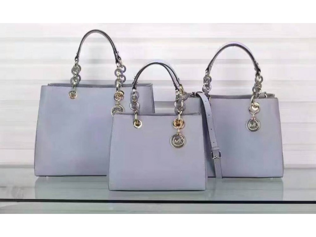 Женская сумка MK-8919SB - Royalbag