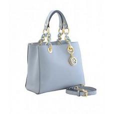 Женская сумка MK-8919SB - Royalbag Фото 2