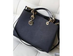 Женская сумка MK-8921A - Royalbag