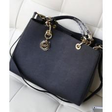 Женская сумка MK-8921A - Royalbag Фото 2
