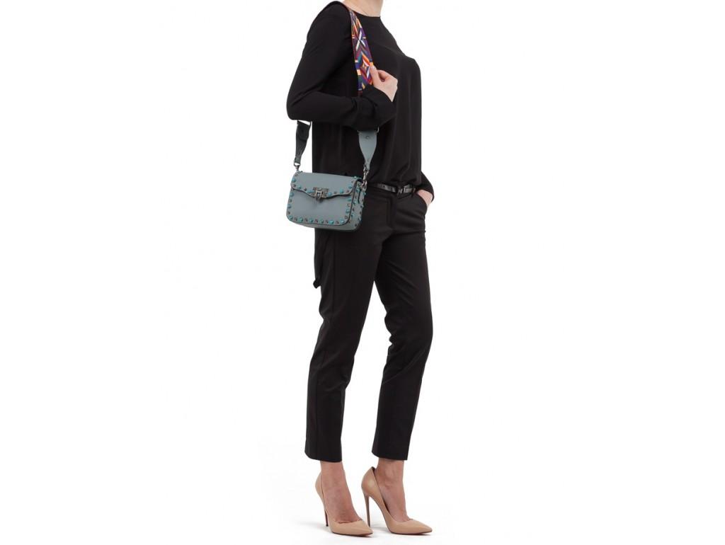 Женская сумка L.D L96265 - Royalbag