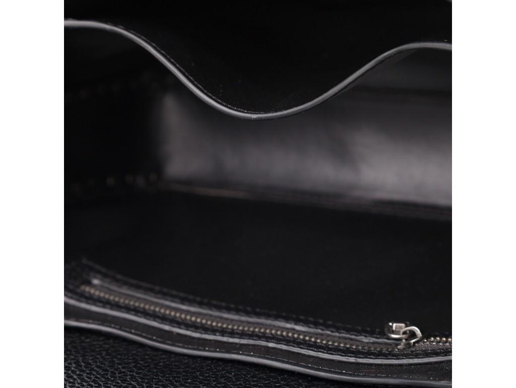 Женская сумка L.D L96266 - Royalbag