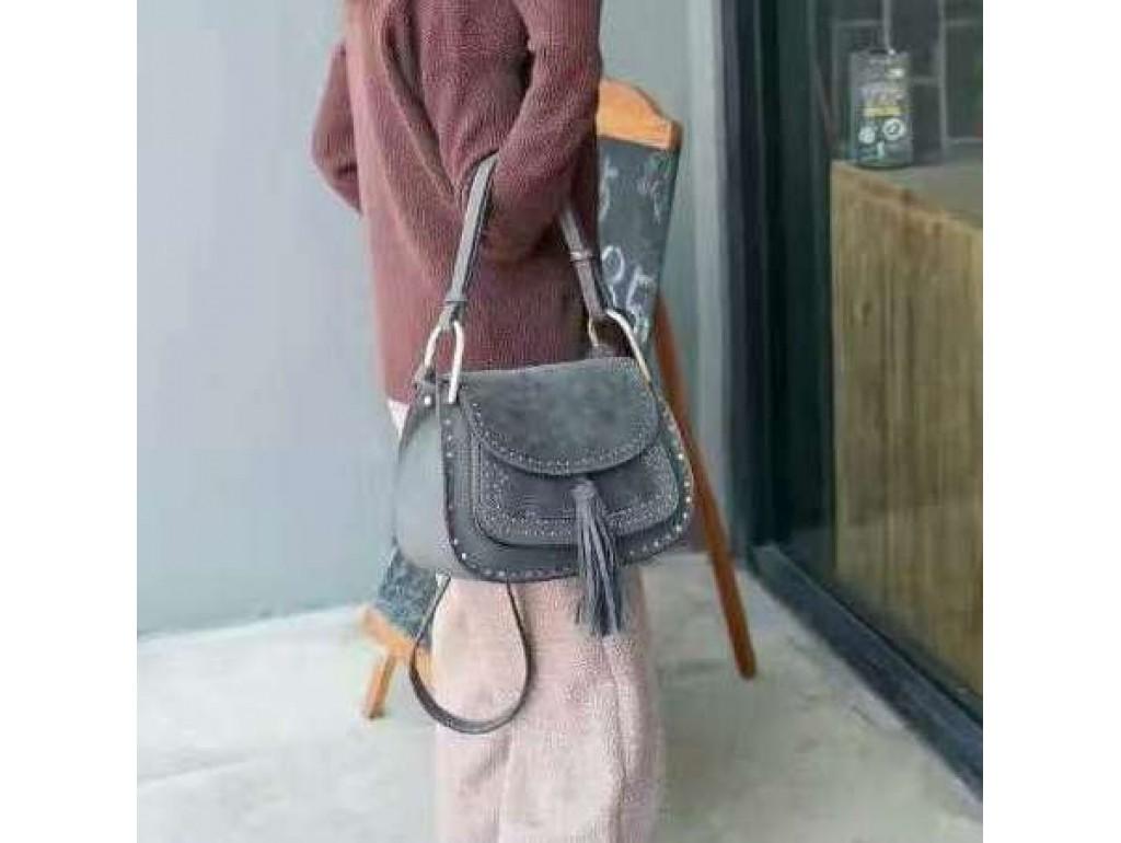 Женская сумка L.D L96291 - Royalbag
