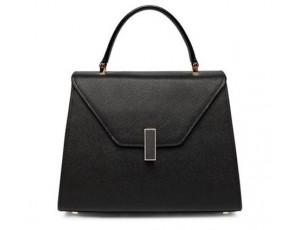 Женская сумка L.D L96315 - Royalbag