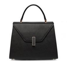 Женская сумка L.D L96315 - Royalbag Фото 2