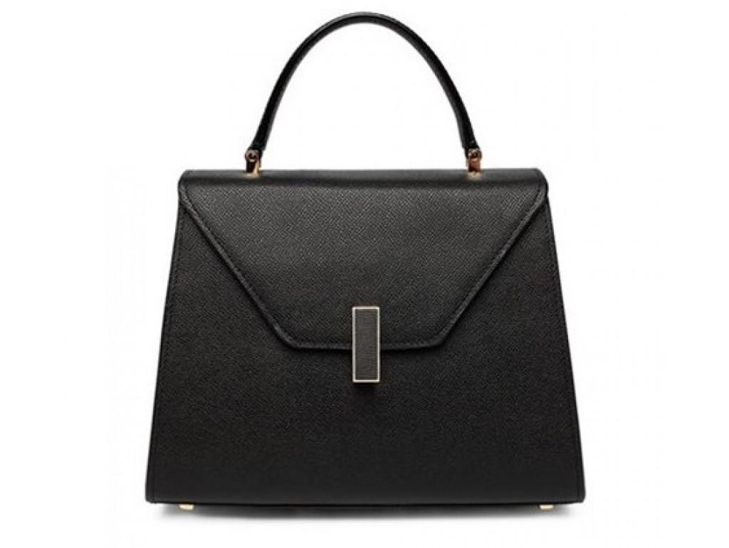 Женская сумка L.D L96315 - Royalbag Фото 1