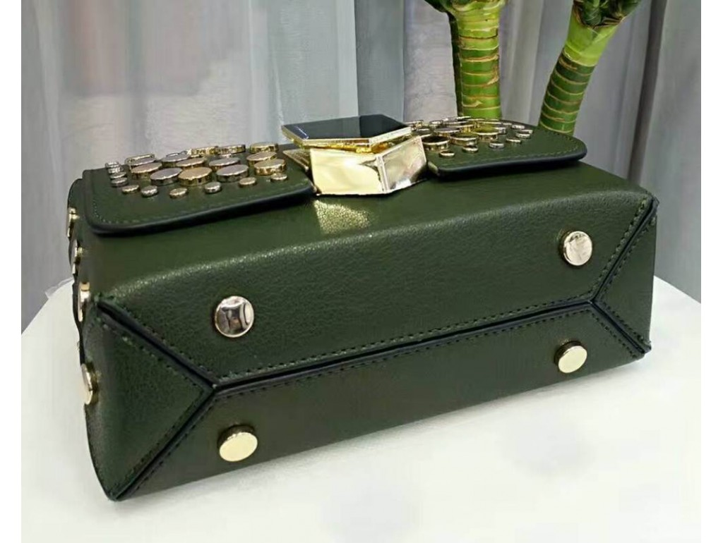 Женская сумка A86019-R - Royalbag