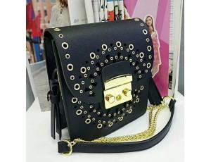 Женская сумка FRL A86025-A - Royalbag