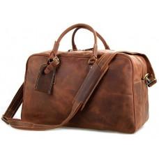 Сумка TIDING BAG 7156LR - Royalbag Фото 2