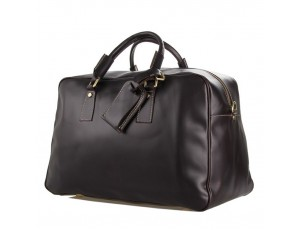 Сумка TIDING BAG 7156C - Royalbag