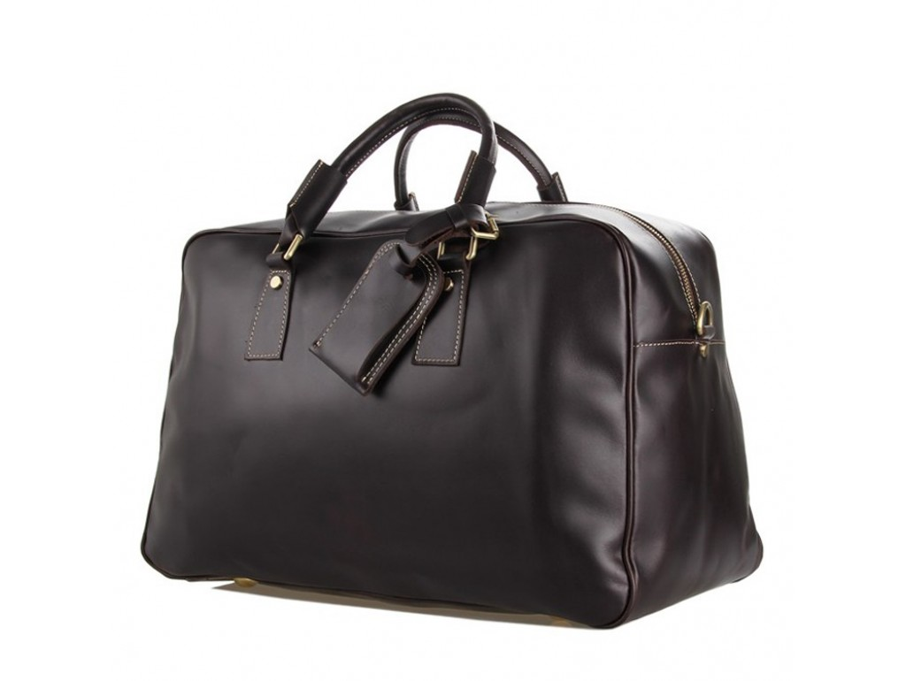 Сумка TIDING BAG 7156C - Royalbag Фото 1