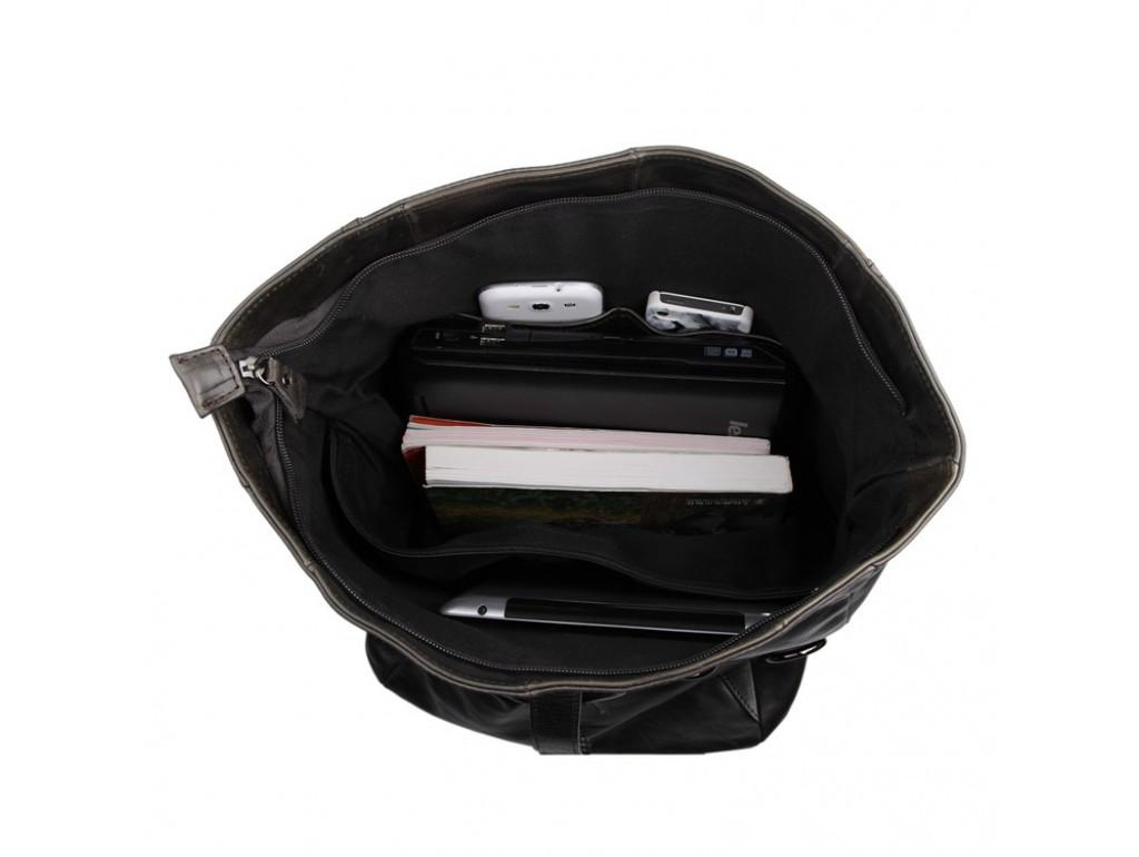 Рюкзак Tiding Bag 7204J