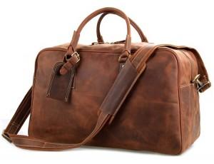 Сумка TIDING BAG 7156LR - Royalbag
