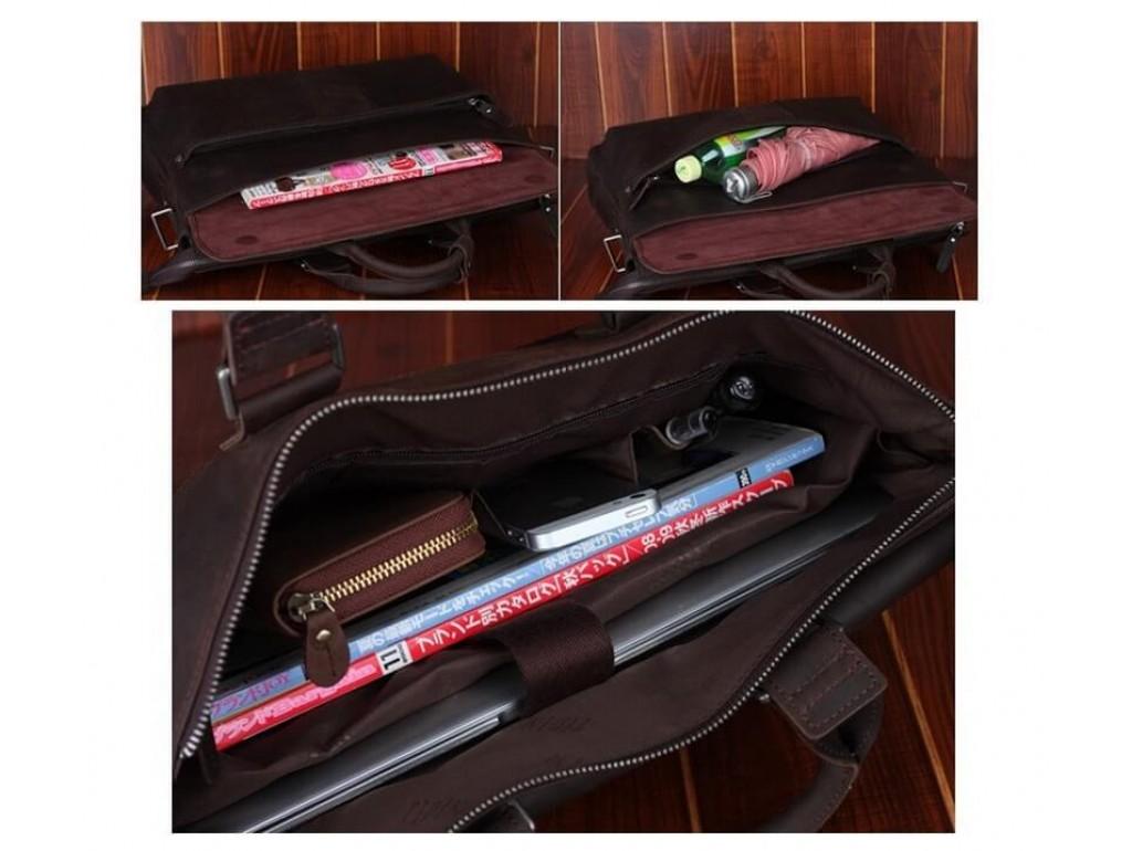 Сумка Tiding Bag t1096