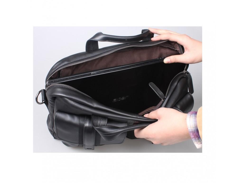 Сумка TIDING BAG T1022 - Royalbag