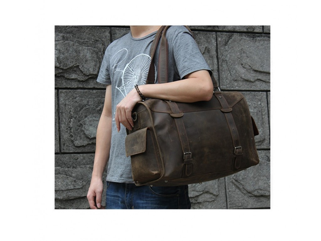 Сумка TIDING BAG T1094 - Royalbag
