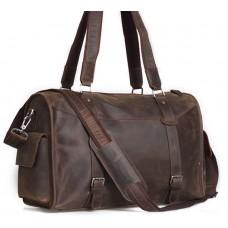 Сумка TIDING BAG T1094 - Royalbag Фото 2