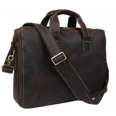 Сумка Tiding Bag 7167R