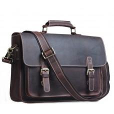 Портфель TIDING BAG T1099 - Royalbag