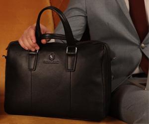 мужская сумка для ноутбука 15